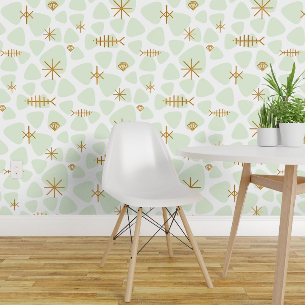 ?designs=2088396&size=l&formula=wallpaper isobarchair
