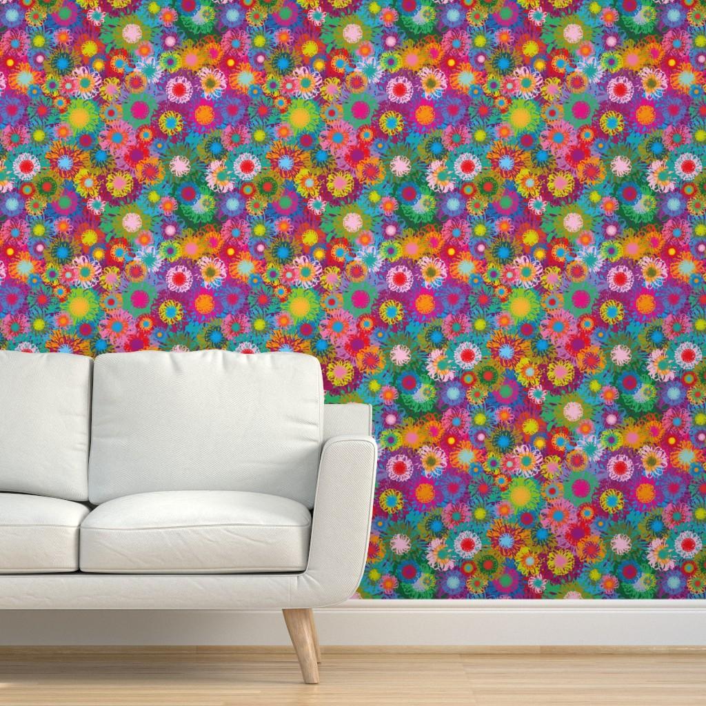 ?designs=3452897&size=l&formula=wallpaper couch