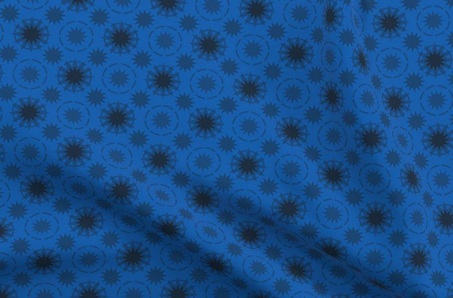 Telas Coloridas Imprimidas Digitalmente Por Spoonflower Silk Brocade Dragon Age Inquisition