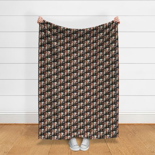 508932ac2d5f Kim Kardashian Crying - Spoonflower
