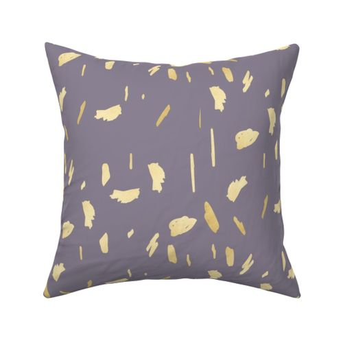 Sensational Throw Pillows Spoonflower By Independent Designers Ncnpc Chair Design For Home Ncnpcorg