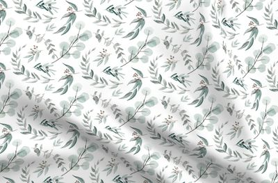 Spoonflower Shop The World S Largest Marketplace Of