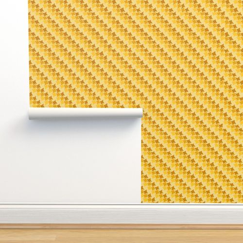 Wallpaper Go Home Graph Paper Youre Drunk Yellow