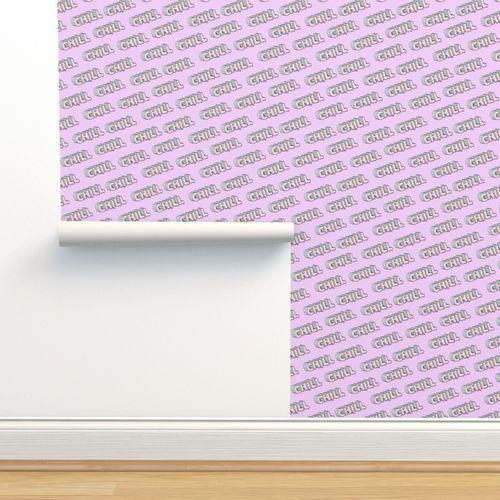 Wallpaper Chill Aesthetic 90s Pastel Aesthetic Sticker Aesthetic Aesthetic Pastels Chill Purple