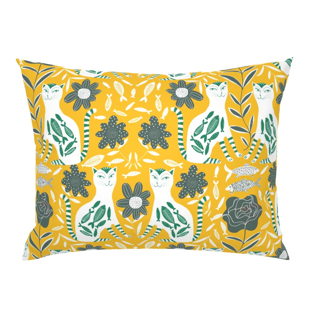 Roostery Home Decor