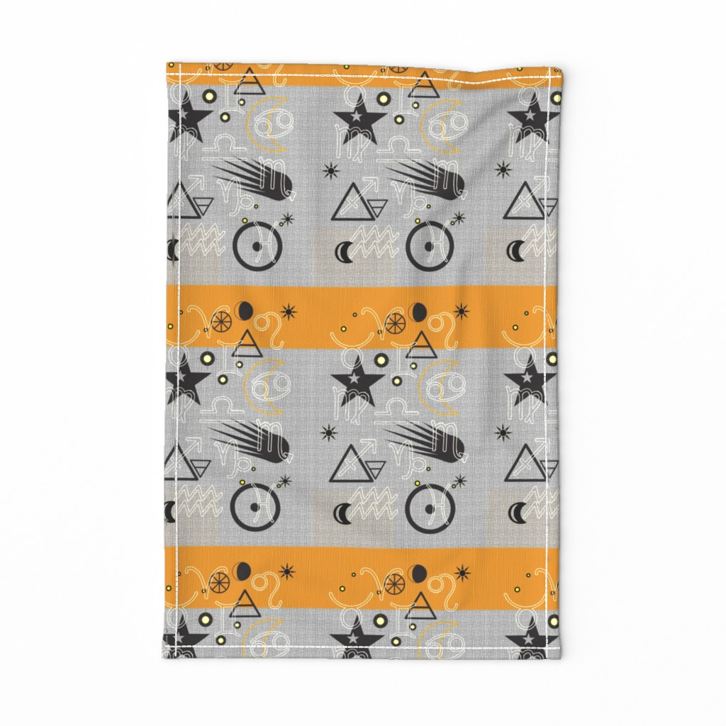 ?designs=9260529&size=l&formula=tea_towels_special_flat