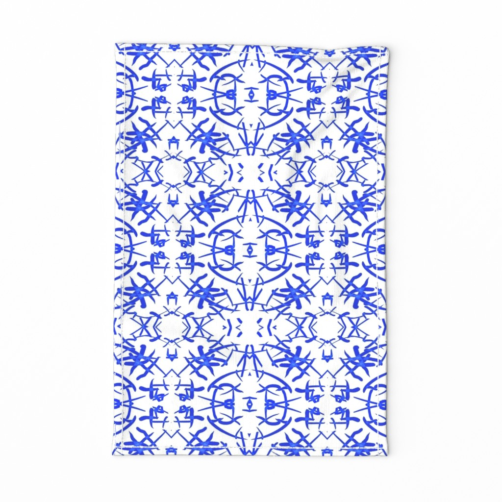 ?designs=9265858&size=l&formula=tea_towels_special_flat