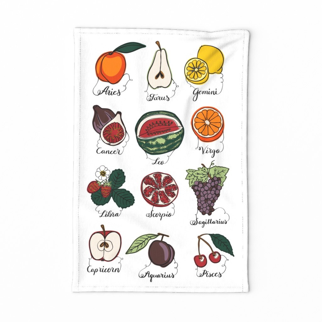 ?designs=9293770&size=l&formula=tea_towels_special_flat