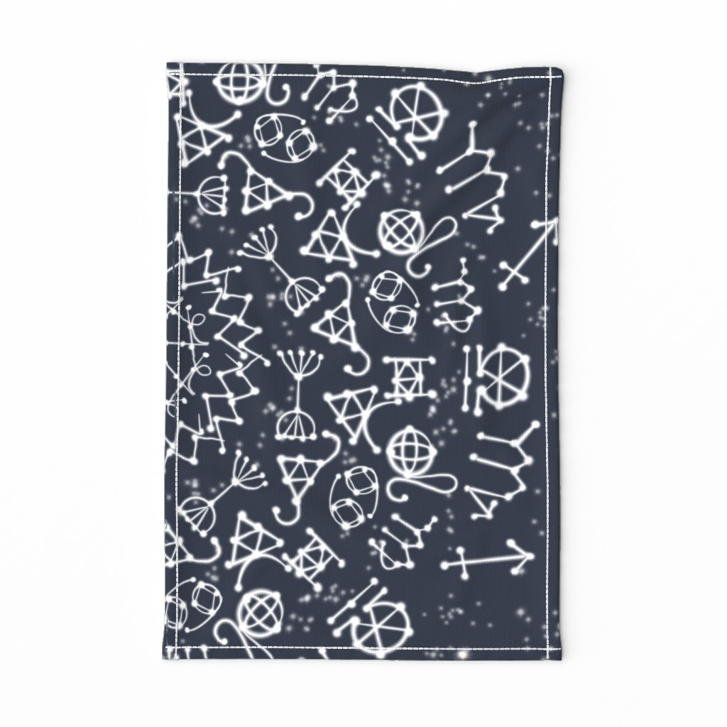 ?designs=9332586&size=l&formula=tea_towels_special_flat