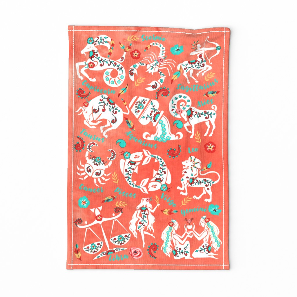 ?designs=9333353&size=l&formula=tea_towels_special_flat