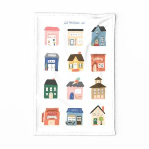 Hometown Tea Towel-01