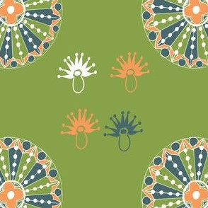 circulargreen