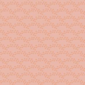 Playful Dots - Pink