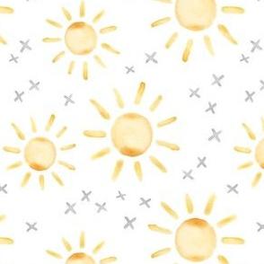 sunny watercolor (small)