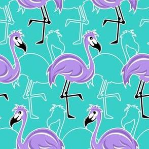 PurpleBlue_Flamingos_SFL