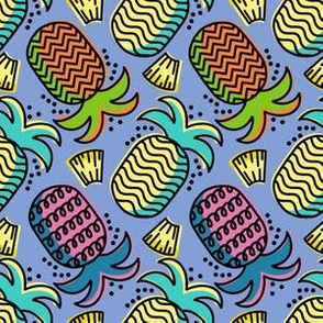 Tropical_Pineapple_Patch-Periwinkle_SFL