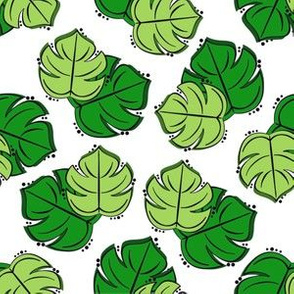 Tropical_Leaves_SFL
