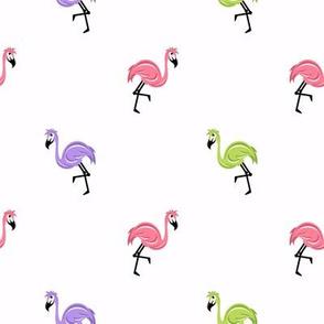 Flamingo_Party_SFL