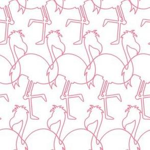 Flamingos_White-Pink_SFL
