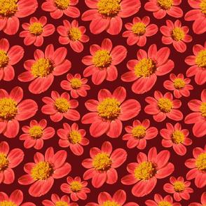 flower_smls