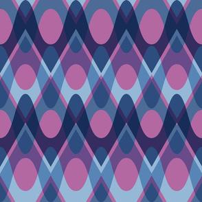 Trendcolored_seamless_purple_blue_dodge