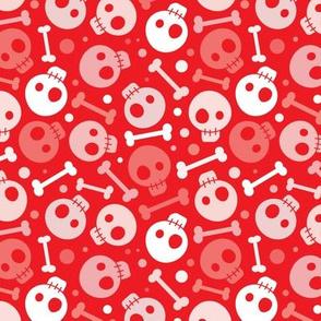 Graveyard - Blood