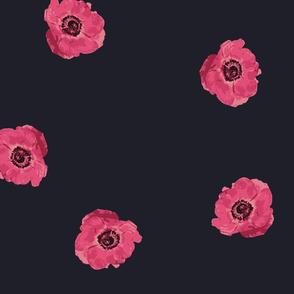 07_anemone pink