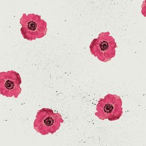 05_anemone pink