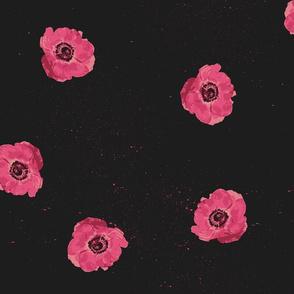 04_anemone pink