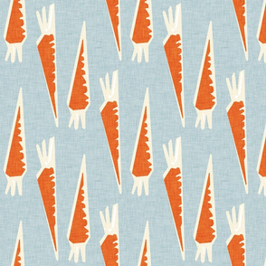 East Fork Carrots Malibu