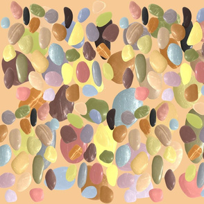East-Fork-pebbles