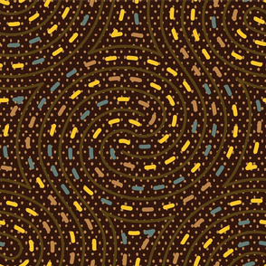 spiral_perfect_seamless2_metalcomic