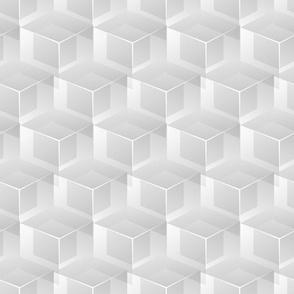 cube_transparent_pattern2