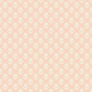 Fleur De Lis TerriConradDesigns