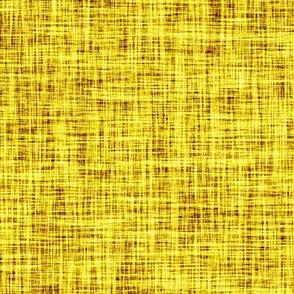 pineapple linen