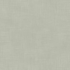 Lime Linen Coordinate