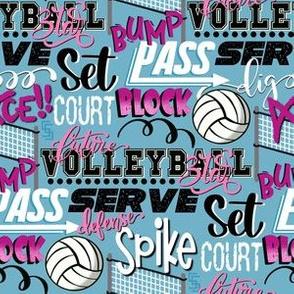 Future_Volleyball_Star-Blue_SFL