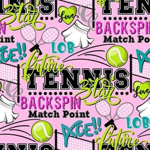 Future_Tennis_Star-Pink_SFL