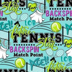 Future_Tennis_Star-Blue_SFL