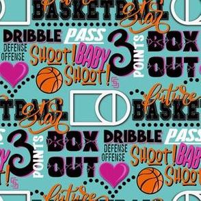 Future_Basketball_Star-Blue_SFL