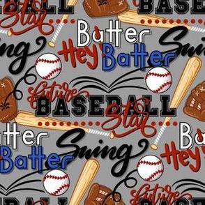 Future_Baseball_Star-White_SFL