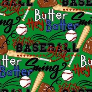 Future_Baseball_Star-Green_SFL