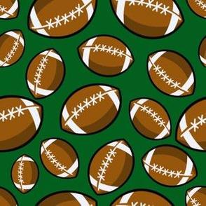 Bouncing_Footballs-Green_SFL