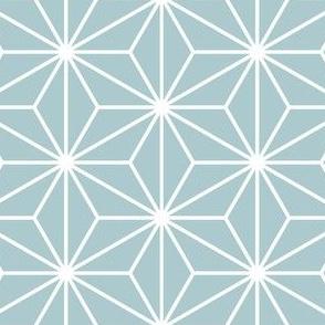 10020350 : SC3C : spoonflower0546 C