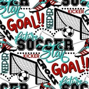 Future_Soccer_Star-White_SFL