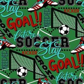 Future_Soccer_Star-Green_SFL