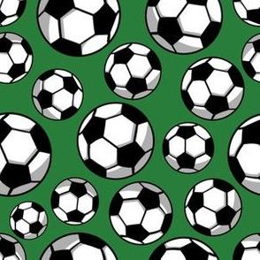 Bouncing_Soccer_Balls-Green_SFL