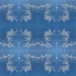 Seahorse Sky