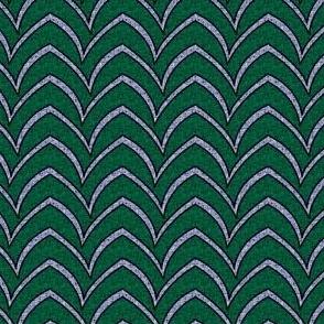 Flying Stripe - Golfer's Linen