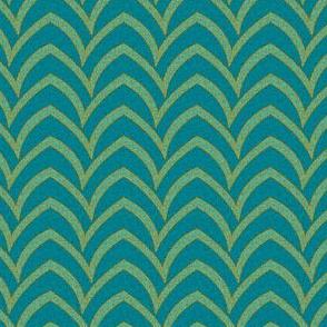 Flying Stripe - Pharoah